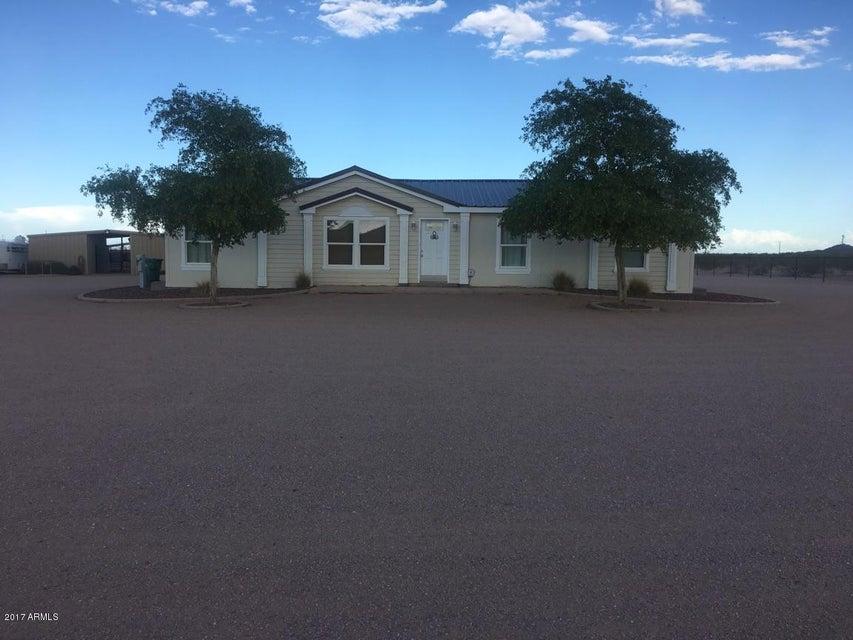 7323 N deer Trail, Maricopa, AZ 85139