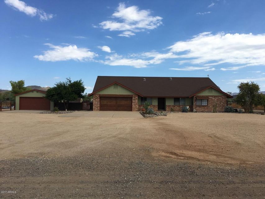 508 W IRVINE Road, Phoenix, AZ 85086