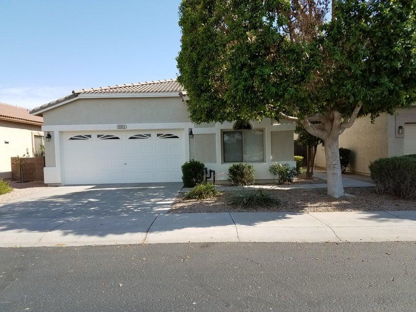 9901 E FLOWER Avenue, Mesa, AZ 85208