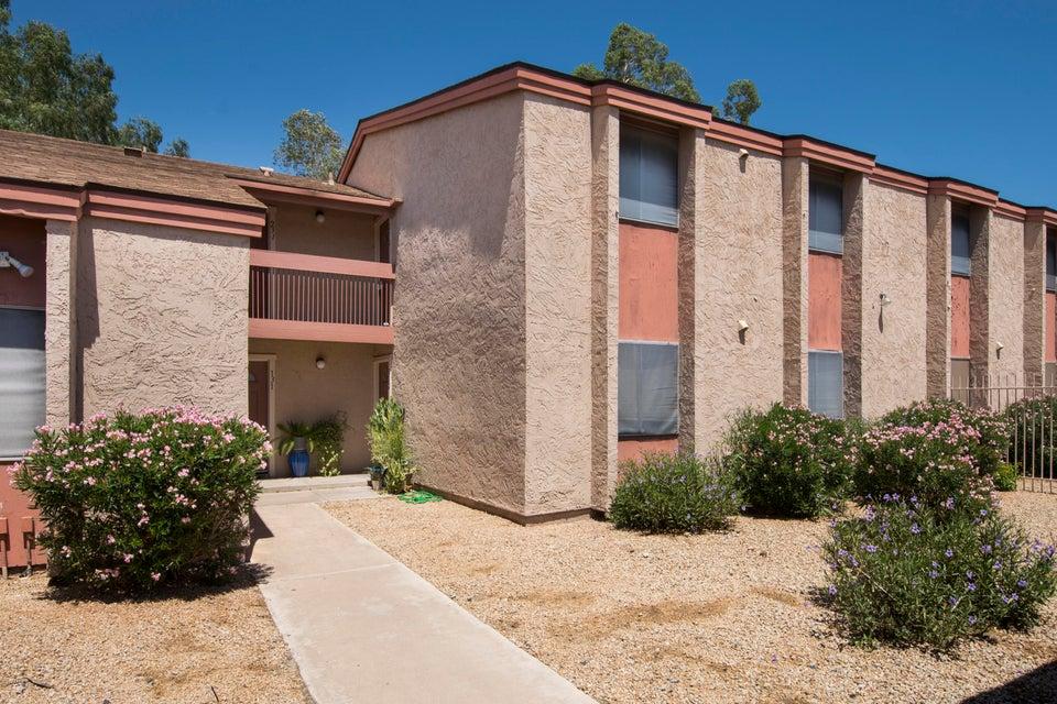 7550 N 12TH Street 232, Phoenix, AZ 85020