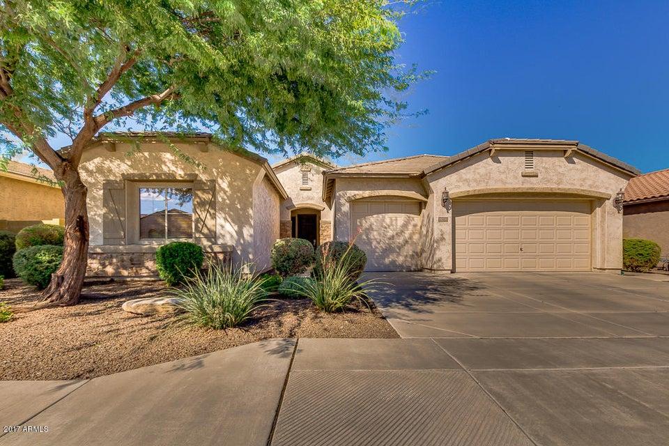 18226 W EL CAMINITO Drive, Waddell, AZ 85355