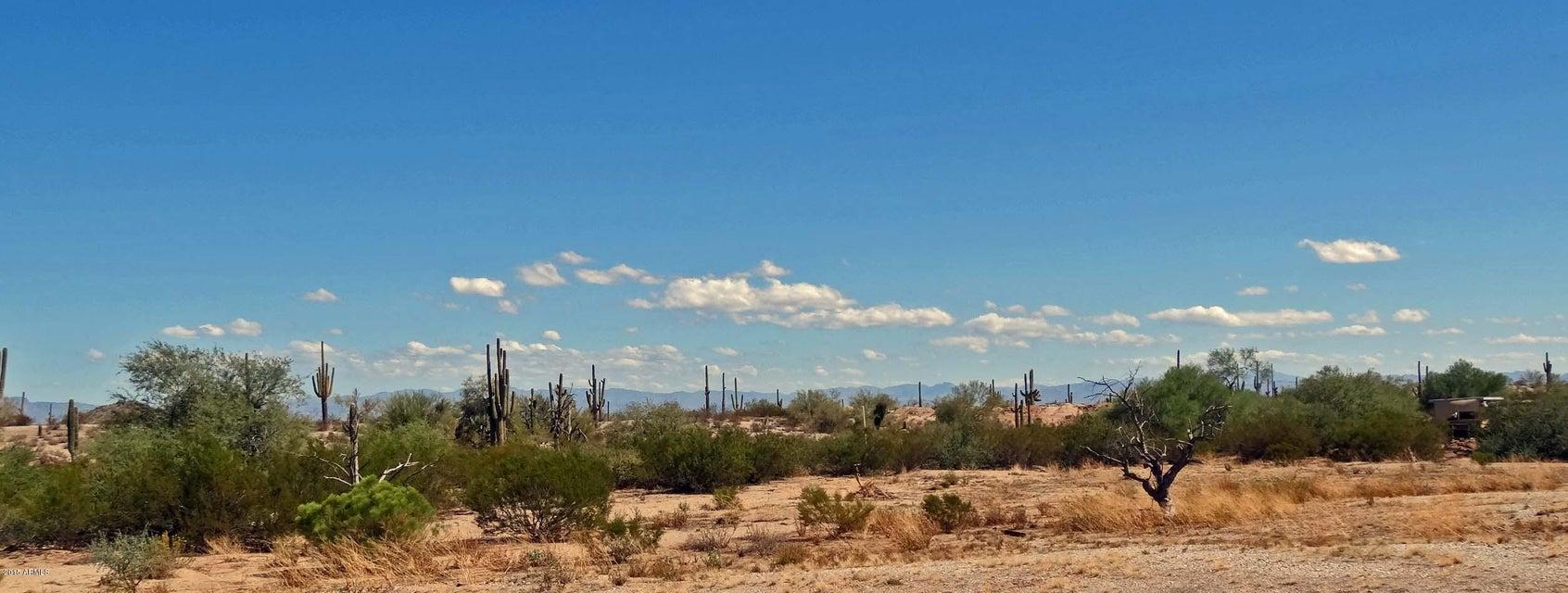28427 N Mildred Road Queen Creek, AZ 85142 - MLS #: 5647961