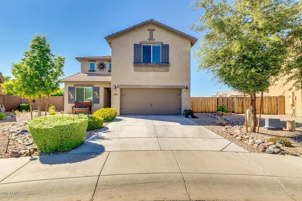 33114 N FALCON Trail, Queen Creek, AZ 85142