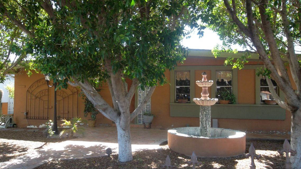 2344 N 47TH Drive, Phoenix, AZ 85035
