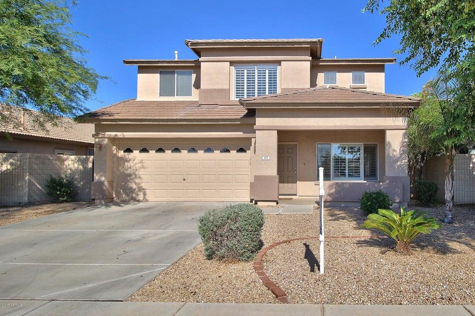 101 S 119TH Avenue, Avondale, AZ 85323
