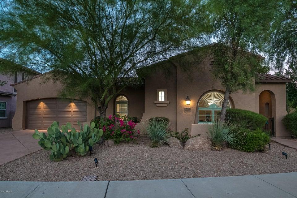 25919 N 84th Drive, Peoria, AZ 85383