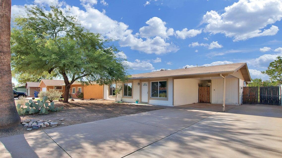 1940 W DES MOINES Circle, Mesa, AZ 85201