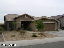 13528 W KEIM Drive, Litchfield Park, AZ 85340