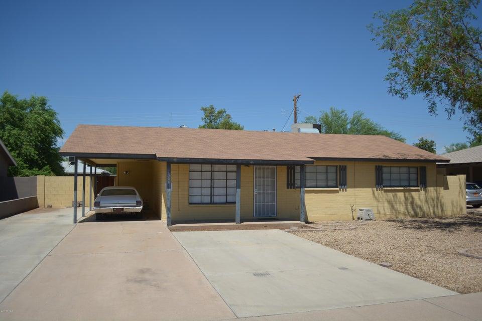 1308 W 7TH Street, Tempe, AZ 85281