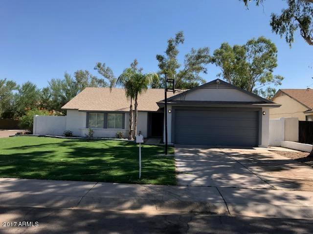 6359 E WALTANN Lane, Scottsdale, AZ 85254
