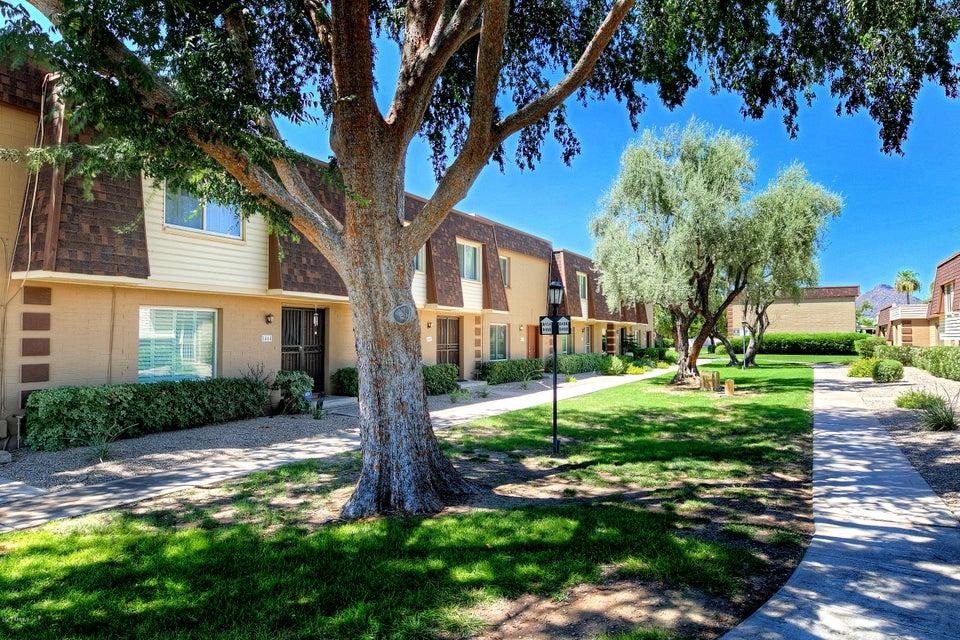 8460 E CHAPARRAL Road, Scottsdale, AZ 85250