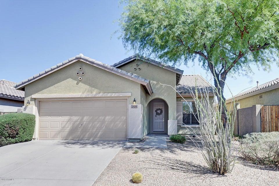2524 W LEWIS AND CLARK Trail, Phoenix, AZ 85086