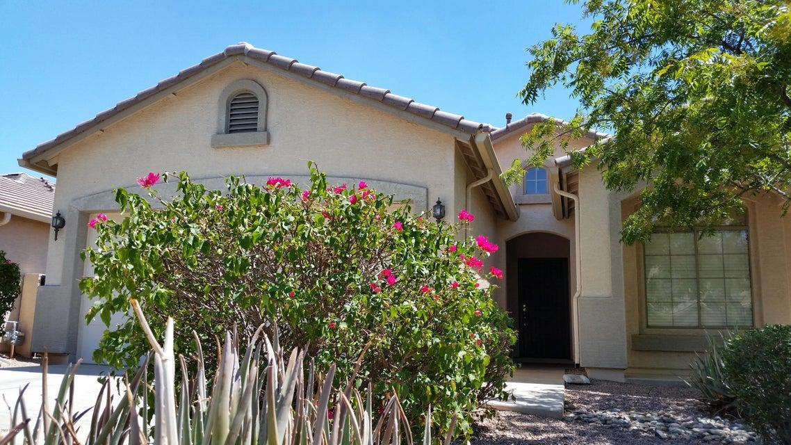 8847 W HESS Street, Tolleson, AZ 85353