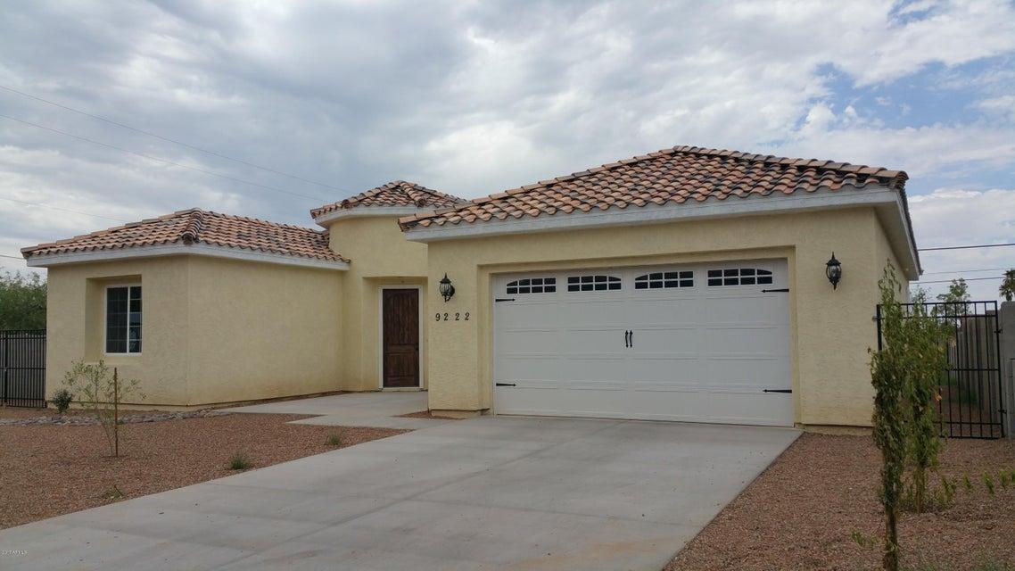 9222 N 13TH Place, Phoenix, AZ 85020