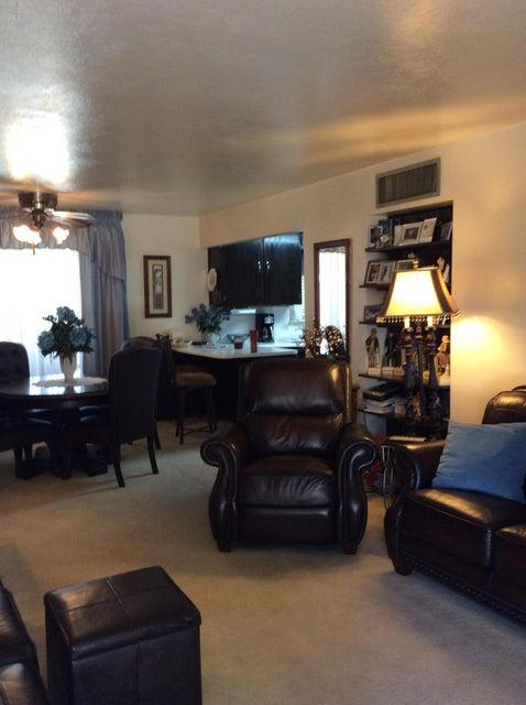 319 E EL CAMINO Drive, Phoenix, AZ 85020