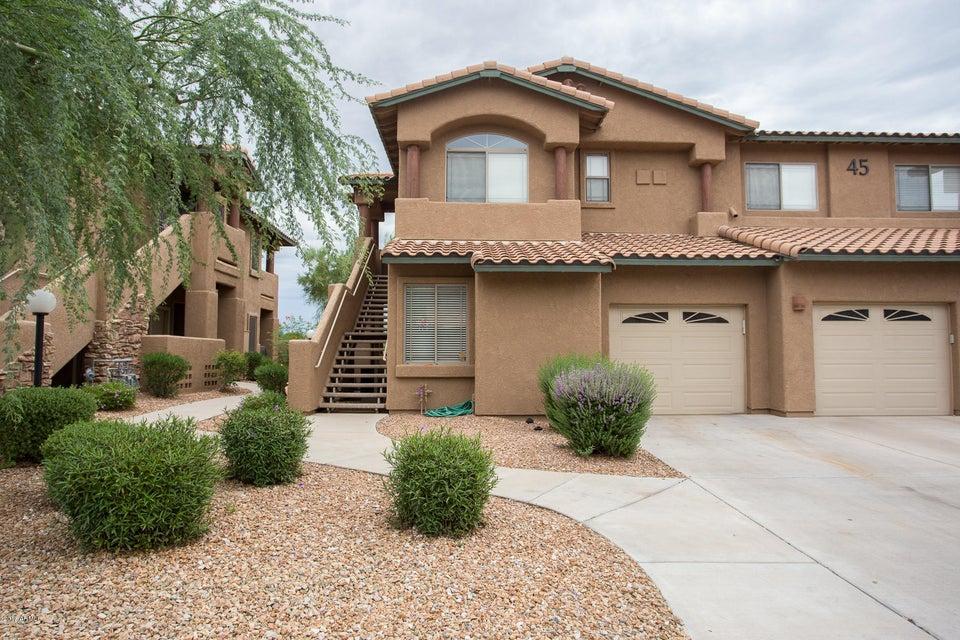 11500 E COCHISE Drive 1089, Scottsdale, AZ 85259