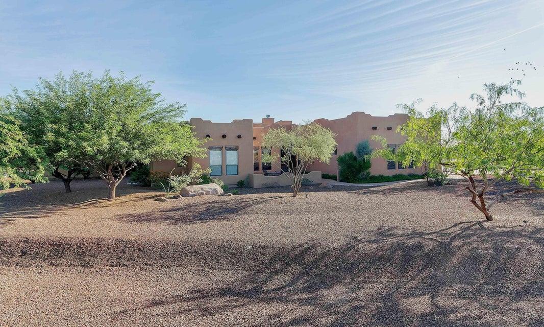 3525 N 200TH Drive, Buckeye, AZ 85396