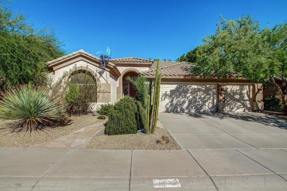 16633 S 15TH Lane, Phoenix, AZ 85045