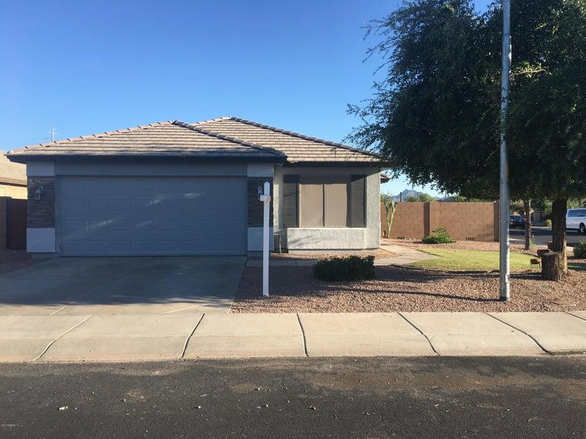 12233 W TONTO Street, Avondale, AZ 85323