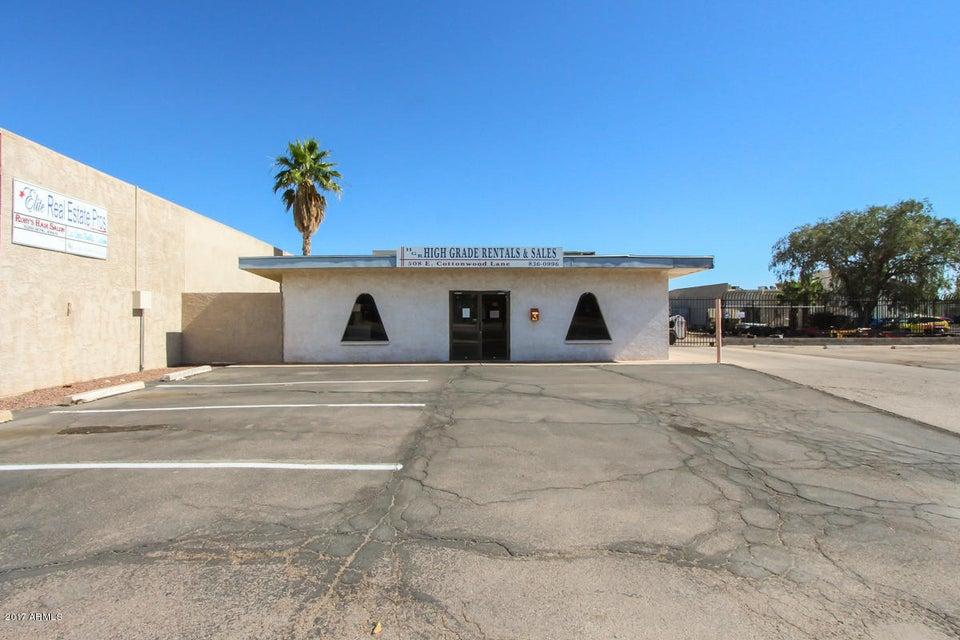 508 E COTTONWOOD Lane, Casa Grande, AZ 85122