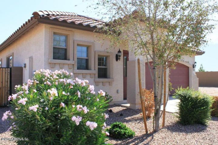7221 N 89TH Lane, Glendale, AZ 85305