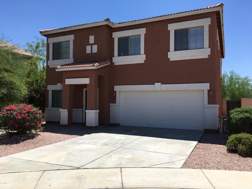 6525 W MIAMI Street, Phoenix, AZ 85043