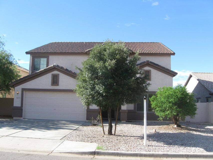 1479 E LEAF Road, San Tan Valley, AZ 85140