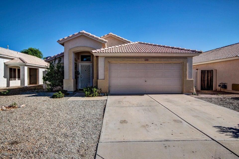 9253 W GOLD DUST Avenue, Peoria, AZ 85345
