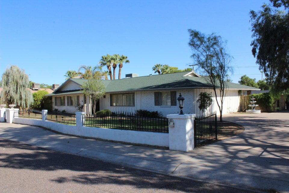 711 W NORTHERN Avenue, Phoenix, AZ 85021