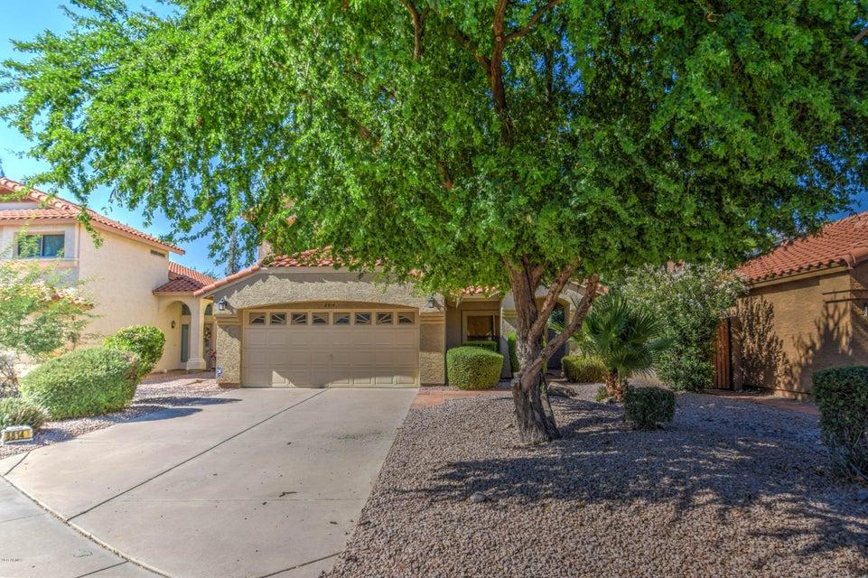 8814 E CHARTER OAK Drive, Scottsdale, AZ 85260