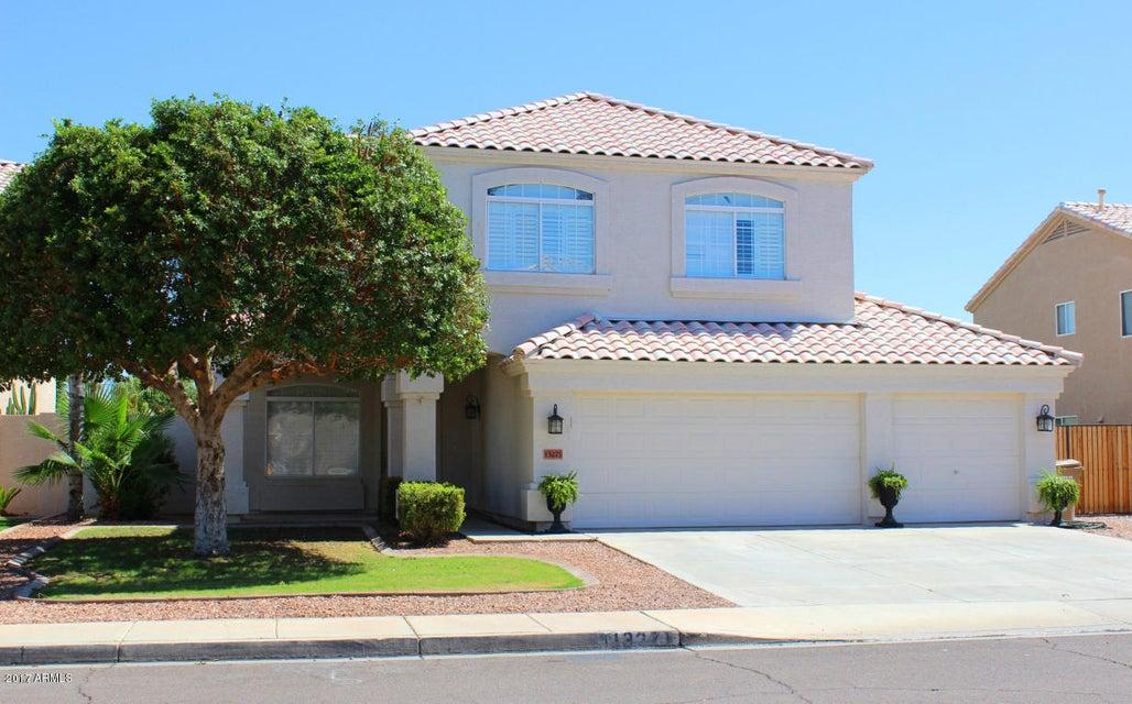 13271 N 73RD Avenue, Peoria, AZ 85381
