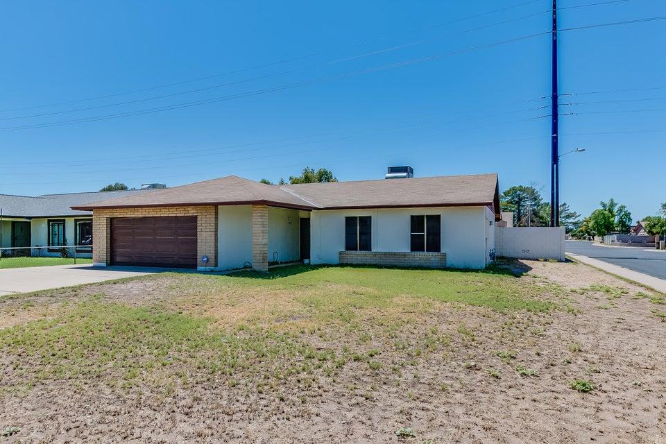 5062 N 71ST Avenue, Glendale, AZ 85303