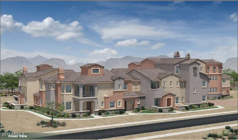 3935 E ROUGH RIDER Road 1371, Phoenix, AZ 85050