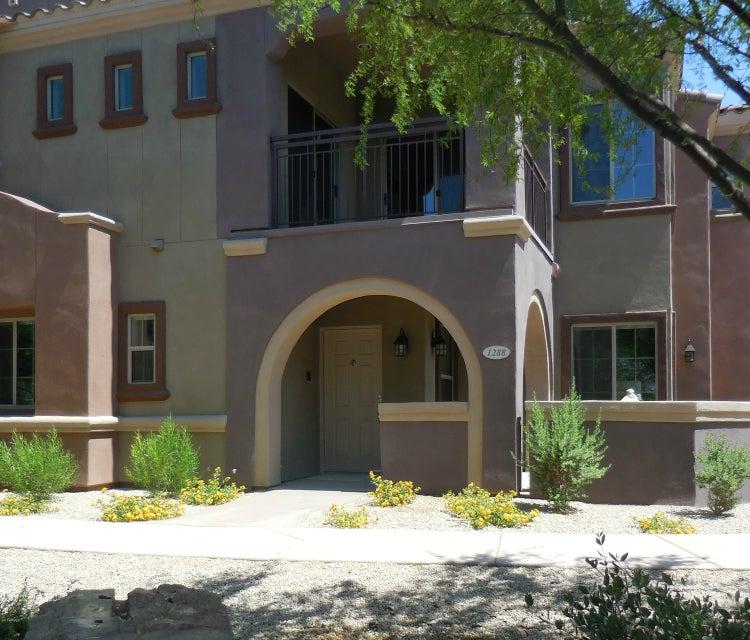 3935 E ROUGH RIDER Road 1288, Phoenix, AZ 85050