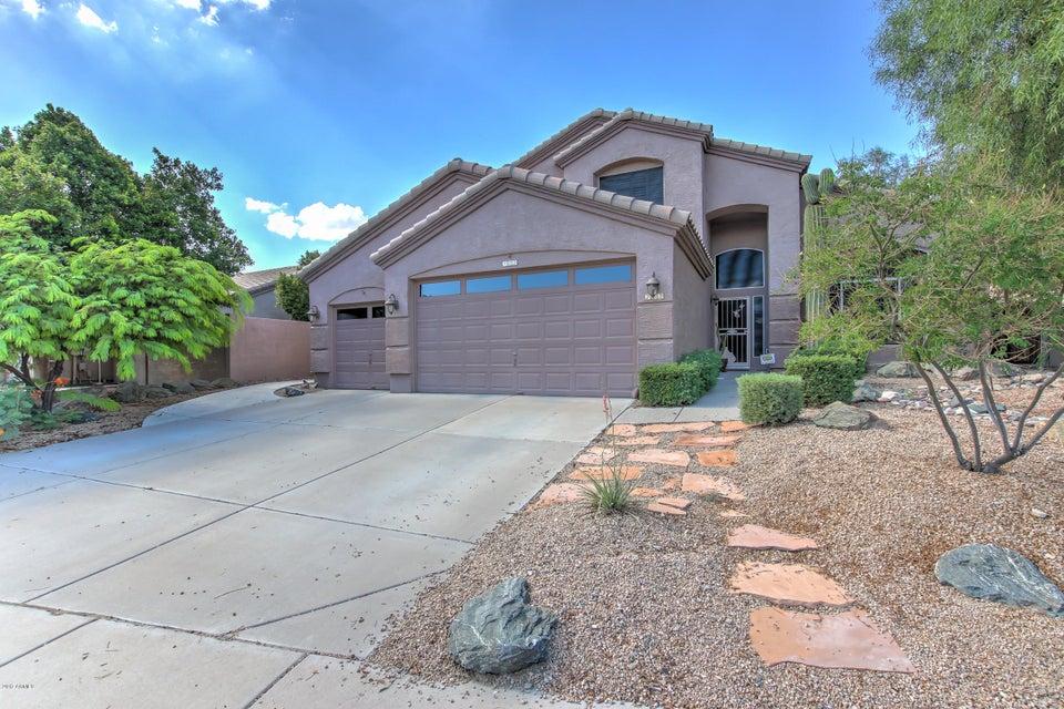 702 W MOUNTAIN SKY Avenue, Phoenix, AZ 85045