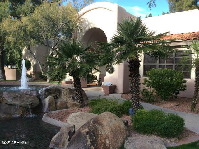 750 E NORTHERN Avenue 2027, Phoenix, AZ 85020