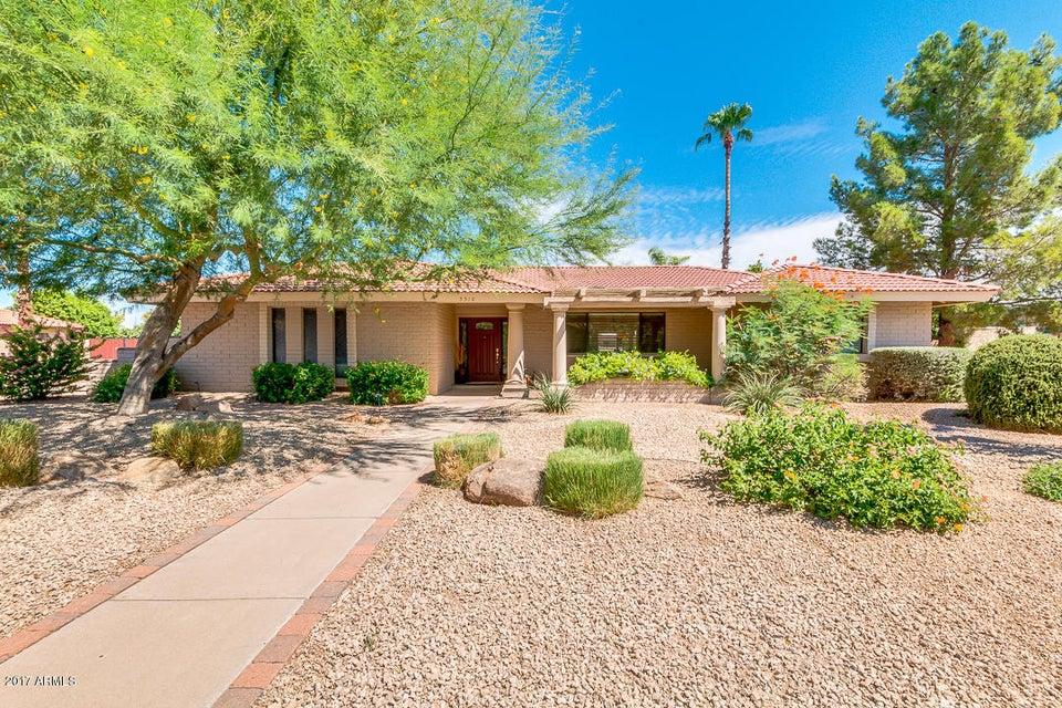 5510 E ACOMA Drive, Scottsdale, AZ 85254
