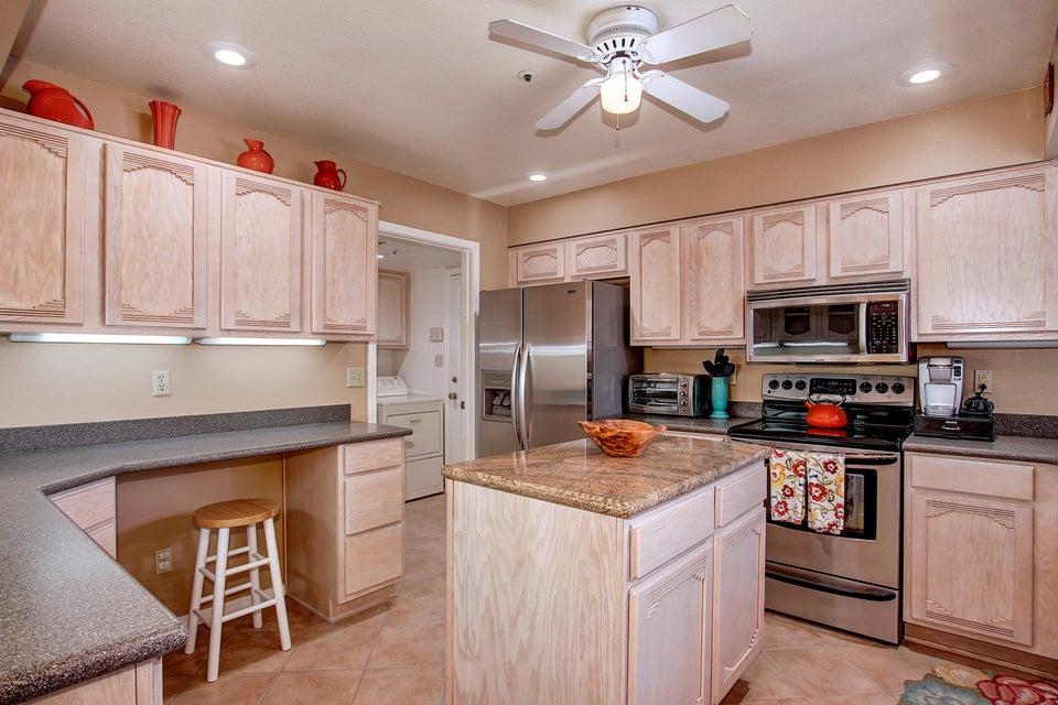 11011 N 92ND Street Unit 1132 Scottsdale, AZ 85260 - MLS #: 5647289