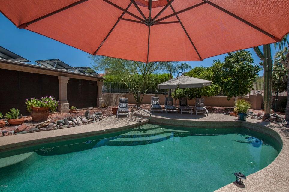 15644 N 18TH Street, Phoenix, AZ 85022