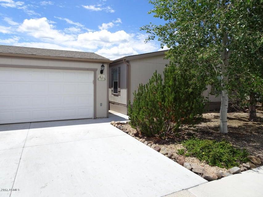 1709 W MIKEY Drive, Flagstaff, AZ 86001