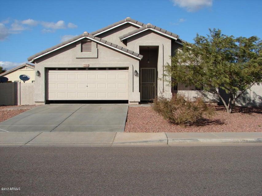 7784 W MYRTLE Avenue, Glendale, AZ 85303