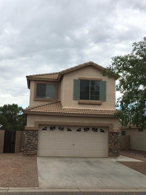 40302 N CALABRIA Street, San Tan Valley, AZ 85140