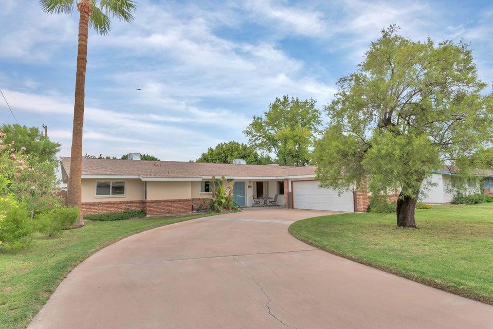 1047 E 9TH Street, Mesa, AZ 85203