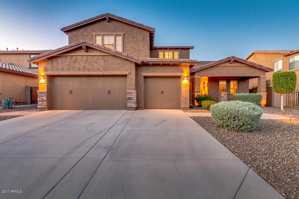 13378 W TYLER Trail, Peoria, AZ 85383