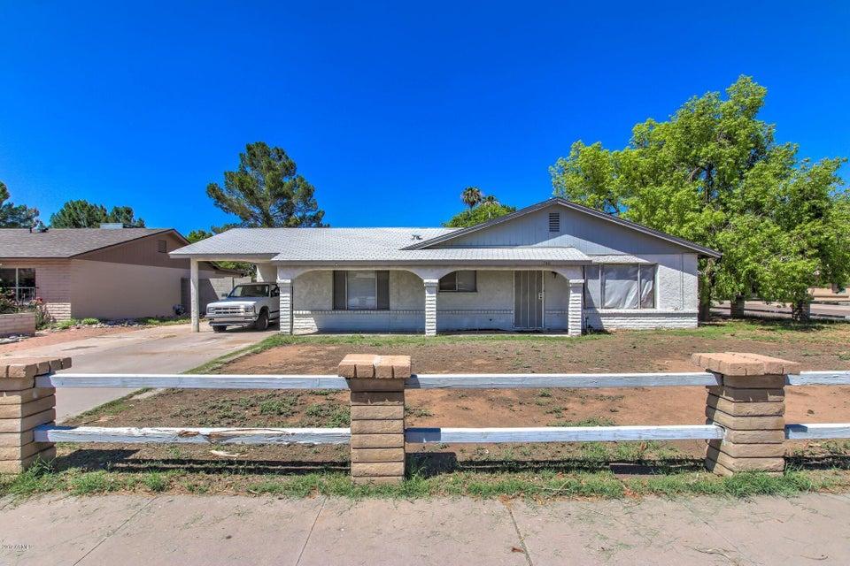 740 E AUBURN Drive, Tempe, AZ 85283