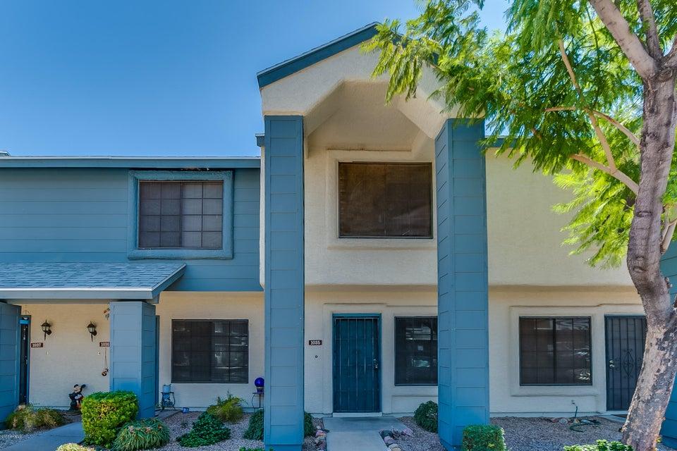 7801 N 44TH Drive 1035, Glendale, AZ 85301