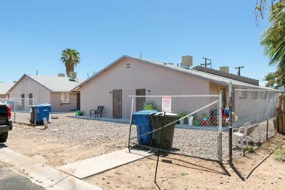 2339 E PUEBLO Avenue, Phoenix, AZ 85040