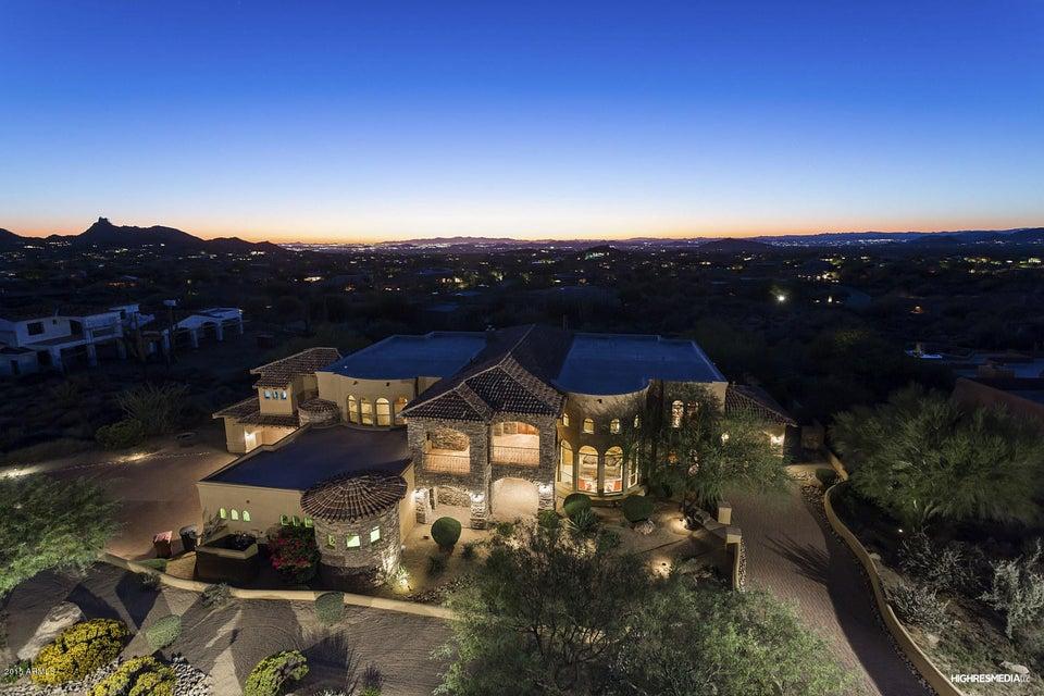 29348 N 111TH Way Scottsdale, AZ 85262 - MLS #: 5668953