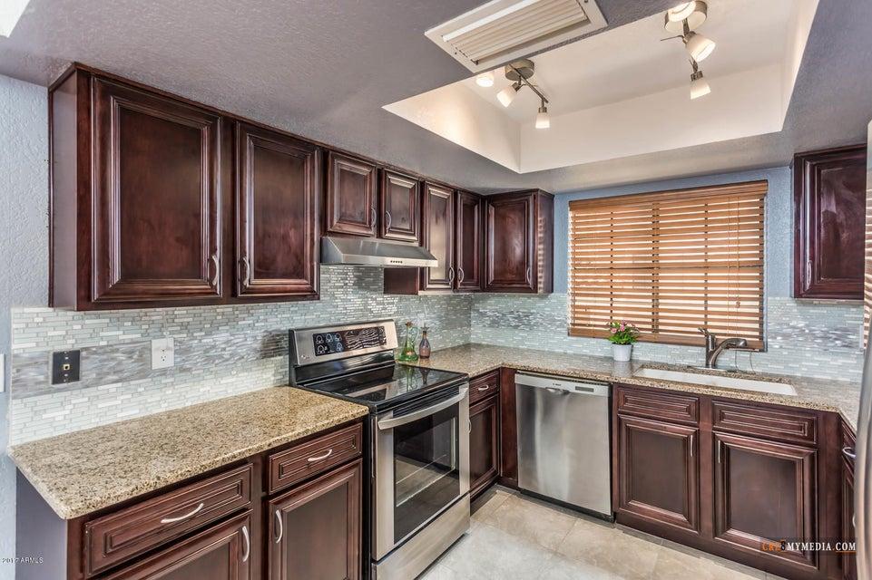 839 S WESTWOOD Street 292, Mesa, AZ 85210