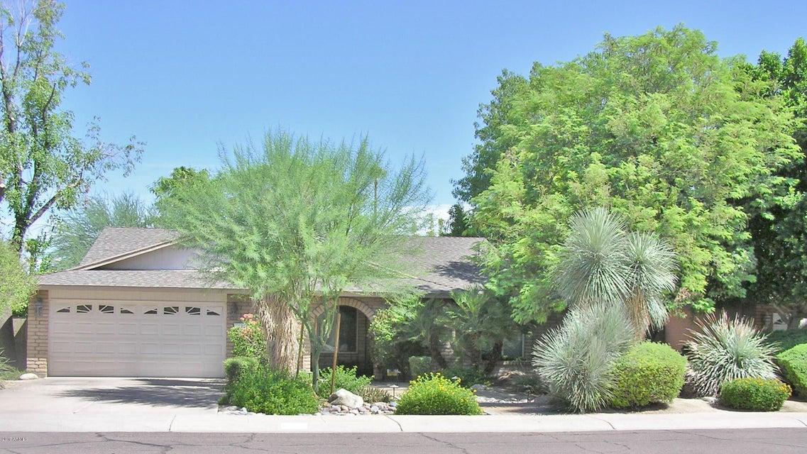1622 E WESTCHESTER Drive, Tempe, AZ 85283
